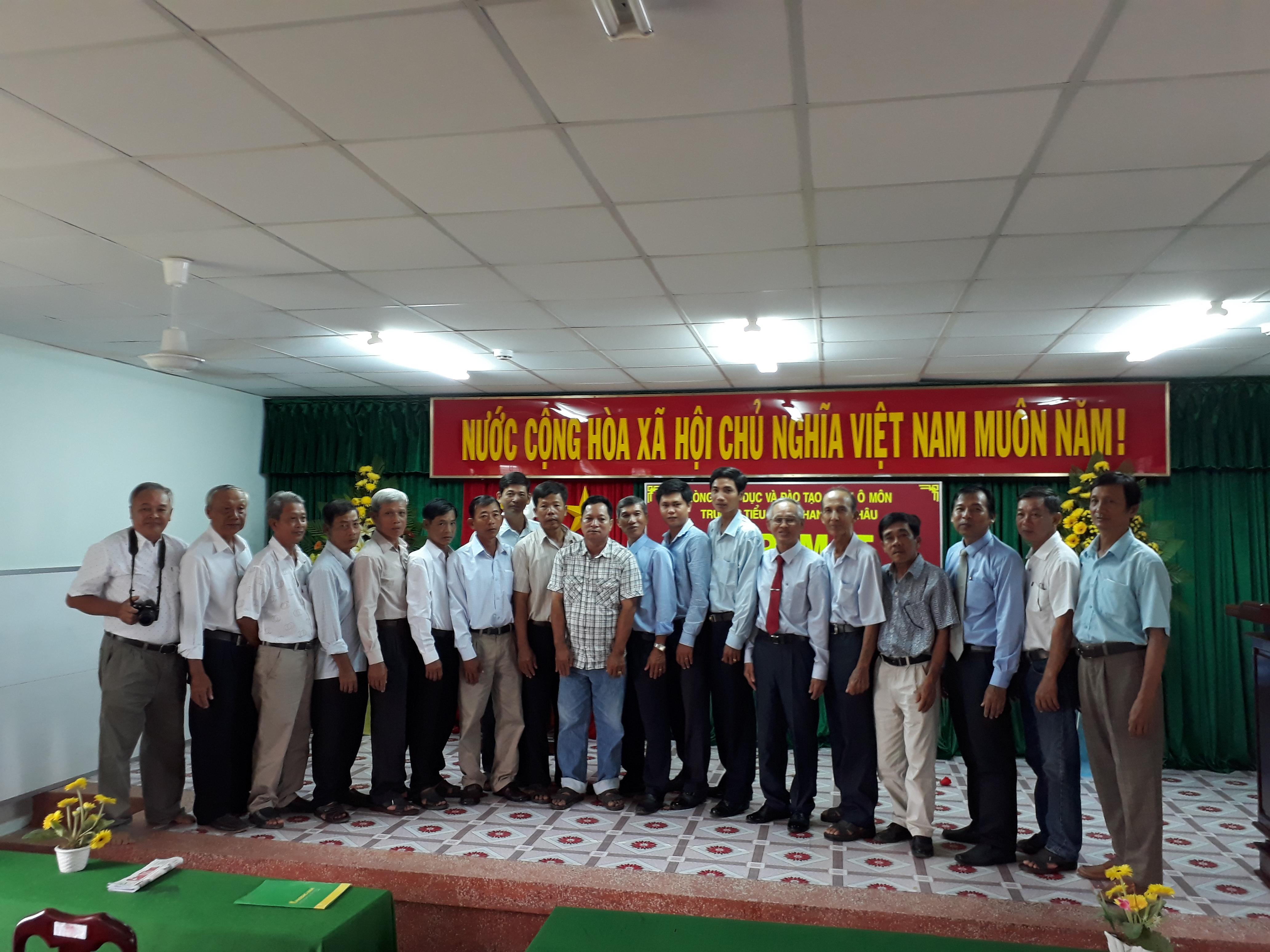 20171120_082559.jpg - Hình ảnh ngày nhà giáo Việt Nam 20/11